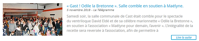 Ventriloque-David-Eldé-à-Cast