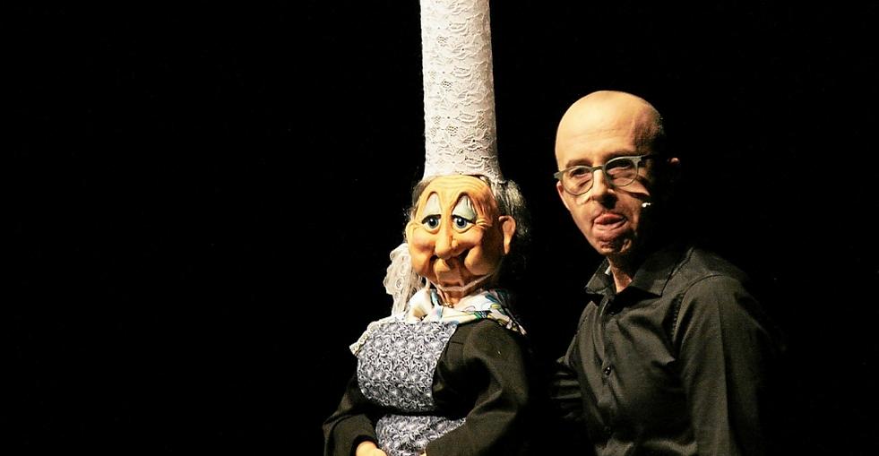 Ventriloque-moelan-sur-mer-odile-la-bret