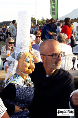 le-ventriloque-david-eldé-et-odile-la-br