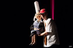 GAST-spectacle-ventriloque-Odile-et-Robert
