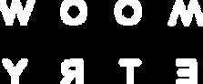00_WOOMETRY_logo_WHITE.png