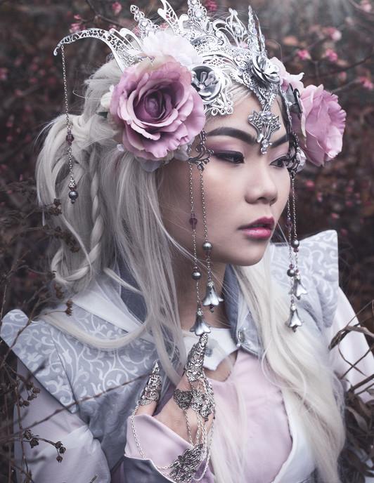 Fumi_Winter_Rose_03.jpg