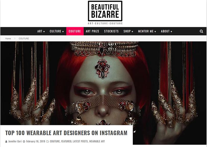 Beautiful_Bizarre_Mag_Designer_top_100.P