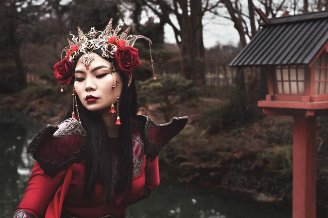 a_far-eastern_fantasy_editorial_06.jpg