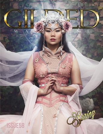 Gilded-Issue058-0.jpg