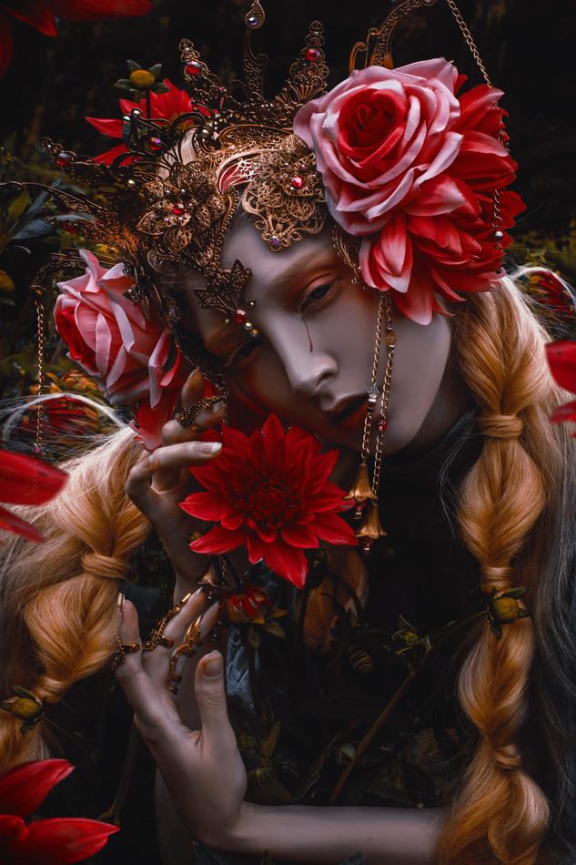 IVY-Design |IVY-Design | IVYDesign | Kopfschmuck | Headpiece | Headdress | Crown | Krone | Kostüm | Costume |  Kostümdesign | CostumedesignIVYDesign | Designs|Shop IVY-Design | IVYDesign | Designs | Shop | Gallery | Headpiece | Headpiece Fantasy | Headpiece Fantasy Dark Beauty | Headpiece Fantasy Avant Garde | Headpiece Fantasy Fairy Crown | Headpiece Fantasy Gothic | Claws | Gallery | Headpiece | Headpiece Fantasy | Headpiece Fantasy Dark Beauty | Headpiece Fantasy Avant Garde | Headpiece Fantasy Fairy Crown | Headpiece Fantasy Gothic|