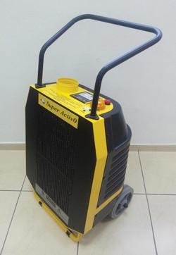 Super ActivO from Ecozone Technologies