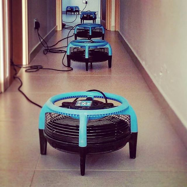 #floor #drying #services #Cyprus #waterintake #brokenpipe