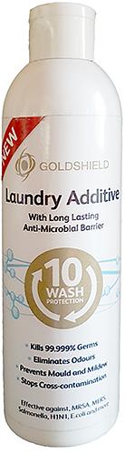 Goldshield GS5 Laundry Additive