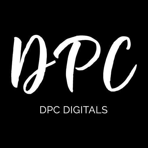 DPC Digitals