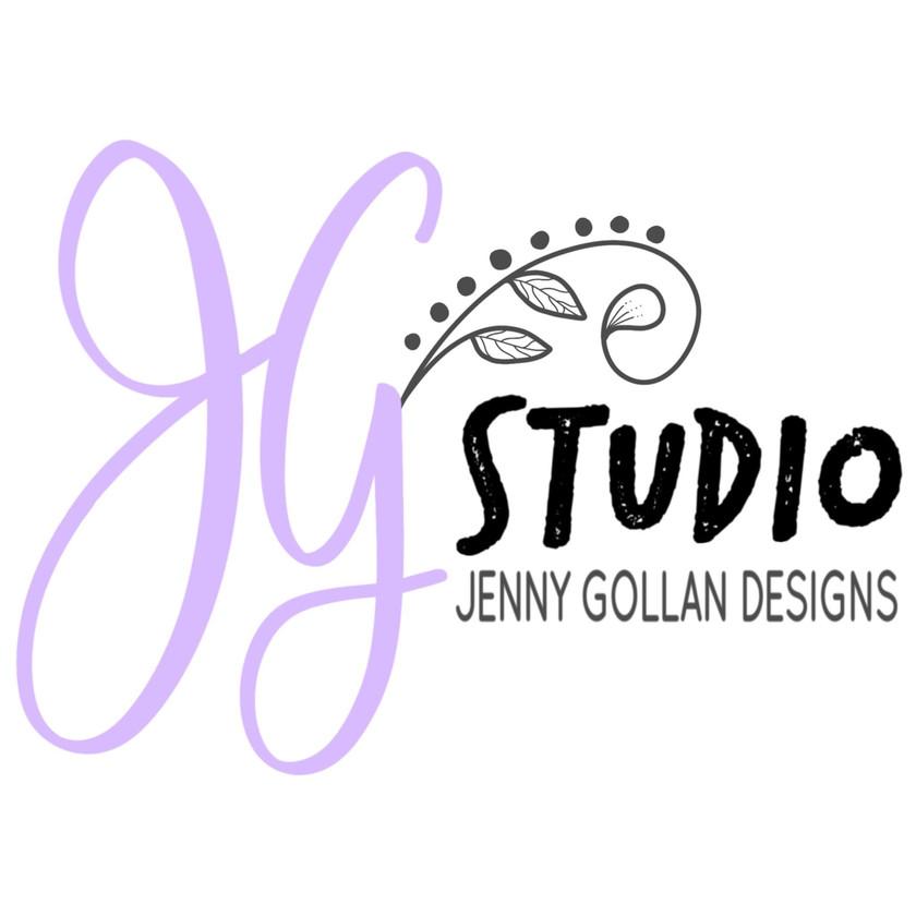 Jenny Gollan Studio