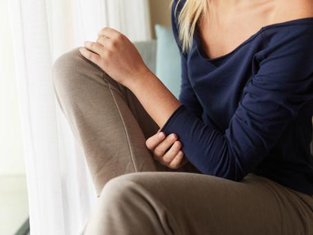 Les avantages de s'habiller avec des fibres naturelles