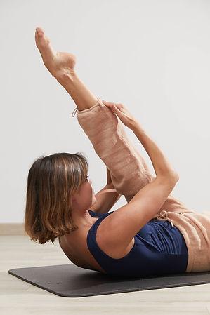 DF5288CC DanceFiber tenue naturelles pour danse et fitness.jpg