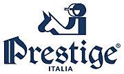 PrestigeLogoBlue.jpg