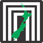 Pre Hung NZ ICON sq june 2021.png
