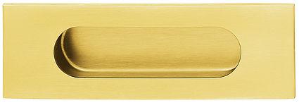 Flush Pull Luxe Satin Brass.jpg