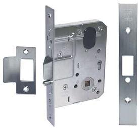 Commercial Mortice Lock.jpg