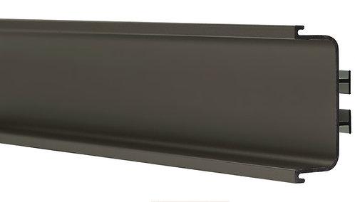 4555BR - Drawer Pull - Bronze