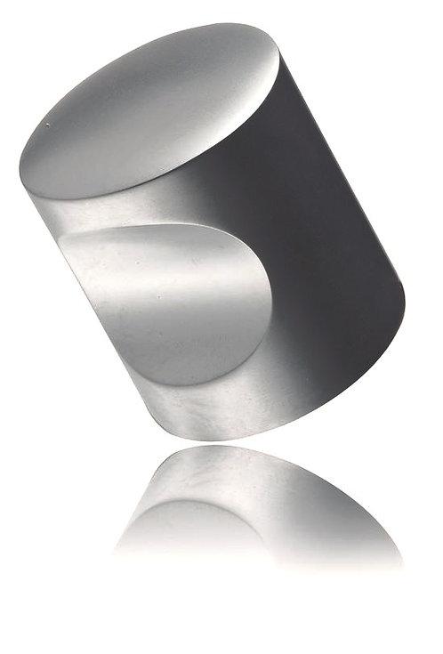 1160BN - Drawer / Cabinet - Brushed Nickel