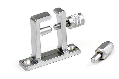 180 CLPL -Casement Security Lock