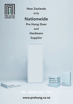 pre hung nz brochure cover.png