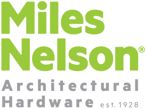 MilesNelson_ArchitecturalHardware_LogoSt