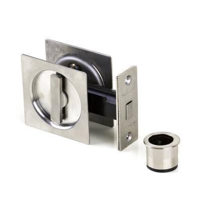 CS2 Cavity slider privacy