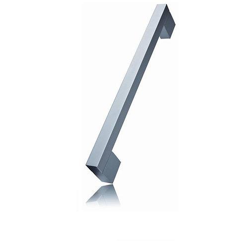 4029BN - MERANO -  Drawer / Cabinet - Brushed Nickel