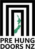 pre hung doors nz logo.png