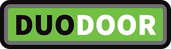 DuoDoorLogoBlackOutline.png