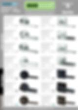 S Series for Web.jpg