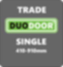 Duo Door Trade Grey.png