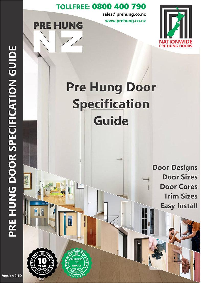pre hung spec brochure merchant cover.jpg