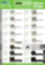 Milano Series for web.jpg