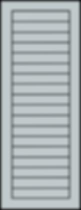 S-Peninsula Light Grey.png