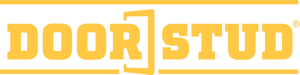 Door-Stud-Yellow-on-Transparent.png