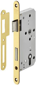 Euro Lock 72mm oval Grade 3 PB.jpg