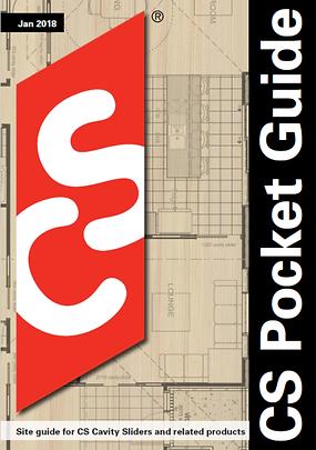 cs4doors pocket book cover.png