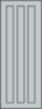 S-Somerset Light Grey.png