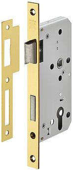 Euro Lock 72mm SQ Grade 3 PB.jpg