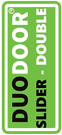 Duo Door Slider Double.png
