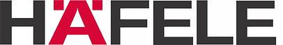 Hafele Logo own made.jpg