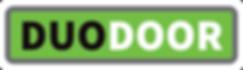 DuoDoorLogoWhiteOutline.png
