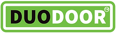 Duo Door Green Logo tm.png