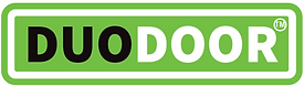 Duo Door Green Logo tm.png