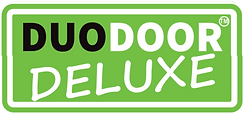 Duo Door Green Logo tm deluxe b.png