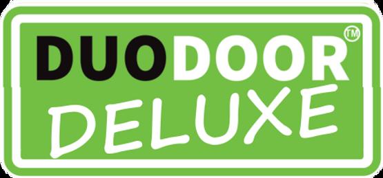 Duo Door Green Logo tm deluxe b.png