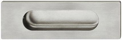 Flush Pull Luxe Satin Nickel.jpg