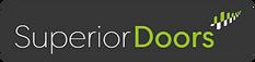 Superior Doors logo.png