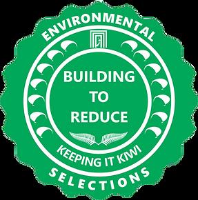 environmental.png